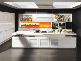 kuhinja-dan-kuchen